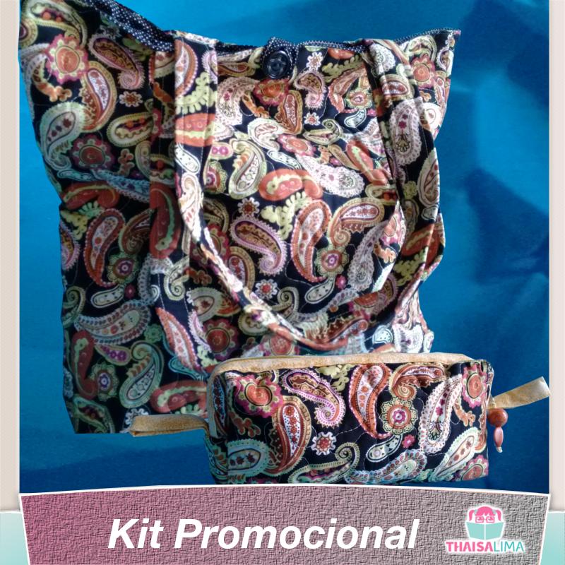 kit_promocional_bolsa_necessaire